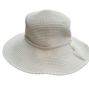 San Diego Hat Co Women's Medium Brim Sun Hat